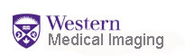 medical image logo