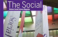 The Social Newsletter