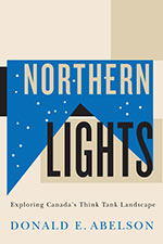 Northern Lights: Exploring Canada's Think Tank Landscape