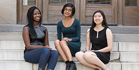 Department of Women's Studies and Feminist Research at Western University
