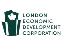 London Economic Development Agency